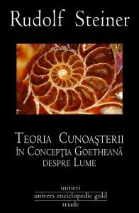 teoria-cunoasterii-in-conceptia-goetheana_1_fullsize