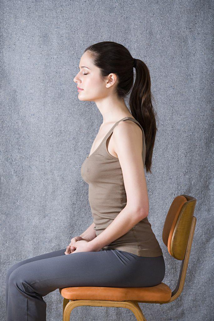 meditatie-pe-scaun