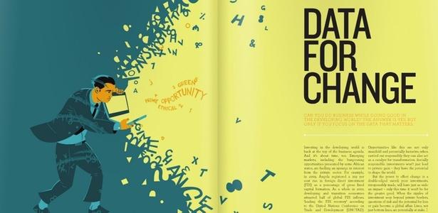 pagina-da-revista-digital-think-quarterly-criada-pelo-google-no-reino-unido-publicacao-e-voltada-para-negocios
