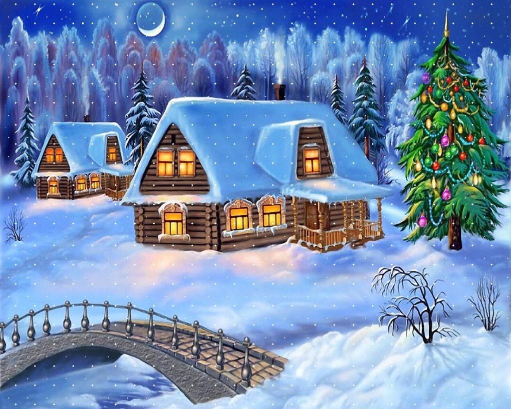 peisaj_de_iarna_8-1280x1024