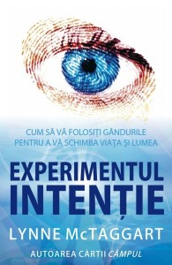 mare_experimentul_intentie_lynne_mctaggart_adevard_divin